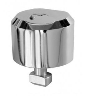 CABEZAL CD-3R LL/TUB.