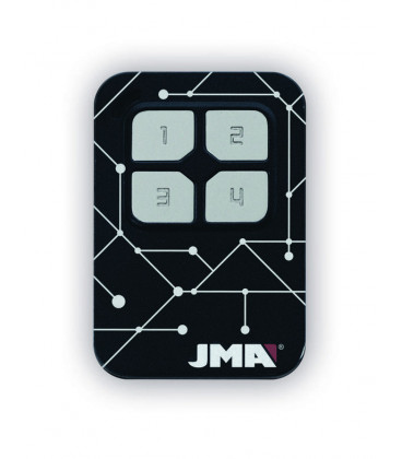 TELEMANDO BLUETOOTH M-BT JMA