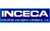 INCECA