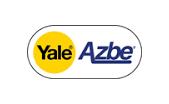 YALE-AZBE