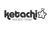 KETACHI
